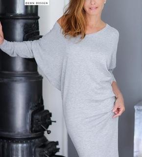 Dehn Design Yasmin kjole
