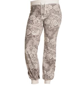 Katarina bukse, sommerminne myk natt