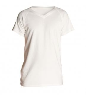 Lilleba Anders T-skjorte