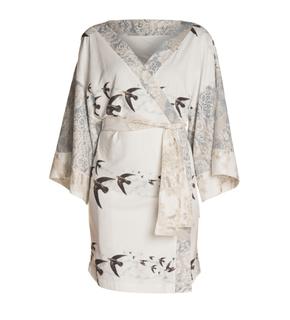 Dido Kimono